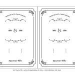 Free Wedding Invitation Printable Templates Free Printable Wedding   Free Printable Wedding Invitations