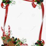 Free+Printable+Christmas+Borders+Clip+Art | Clipart | Free Christmas   Free Printable Christmas Clip Art
