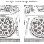 Free+Printable+Spot+The+Difference+Puzzles | Hg | Spot The   Free Printable Spot The Difference Games For Adults