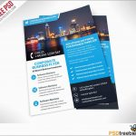 Fresh Free Printable Flyer Templates | Best Of Template   Business Flyer Templates Free Printable