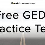 Ged Practice Test (2019) 60 Ged Test Questions   Ged Reading Practice Test Free Printable