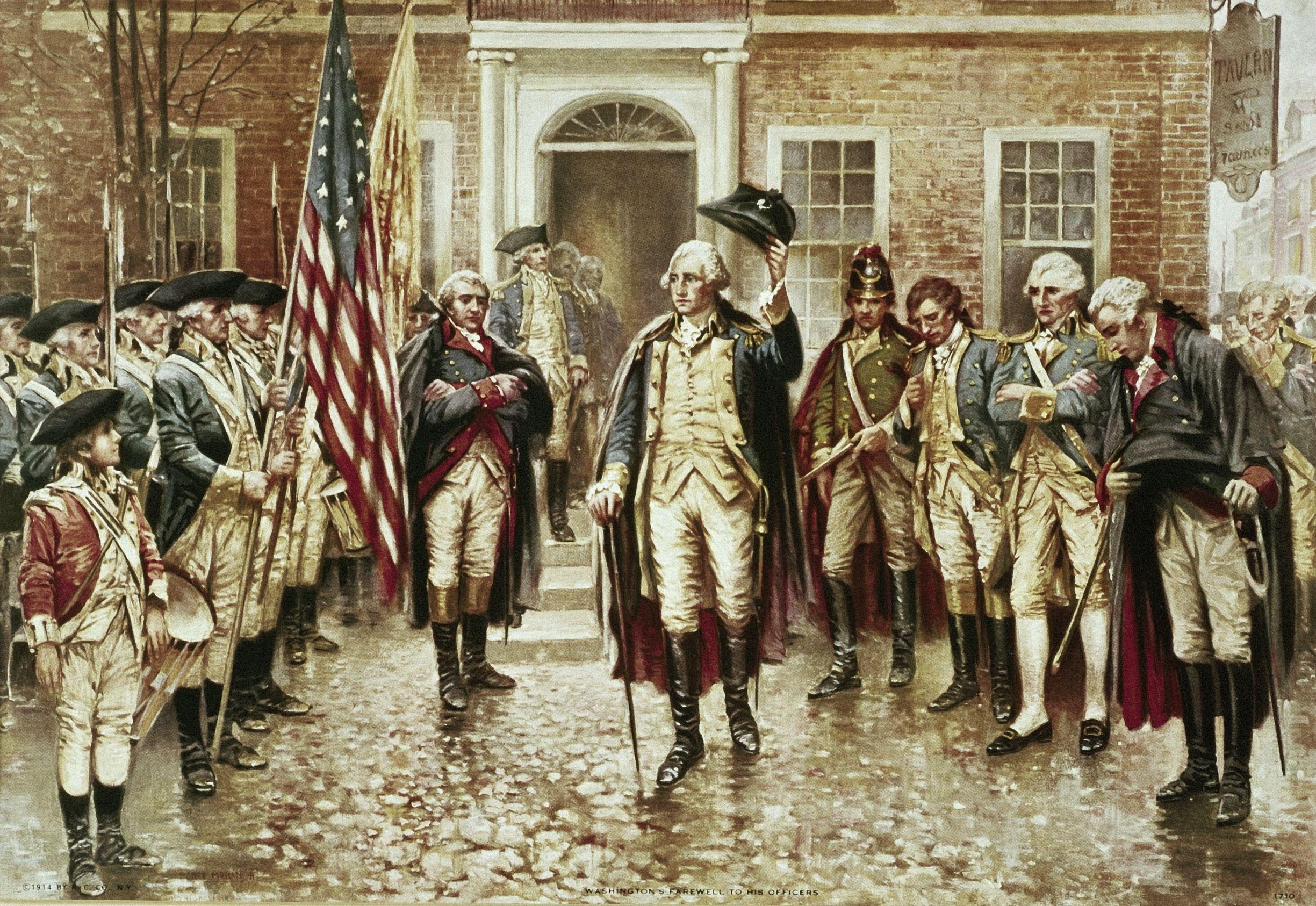 George Washington Printables - Wordsearch - Free Printable George Washington Worksheets