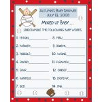 Get Free Baby Things Online Outlet, Free Baby Shower Games In   Free Printable Baby Shower Games In Spanish