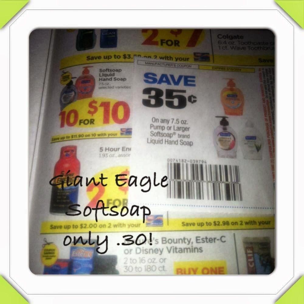 Giant Eagle Has Minute Maid Fresh Squeezed Orange Juice On Sale 2 - Free Printable Giant Eagle Coupons