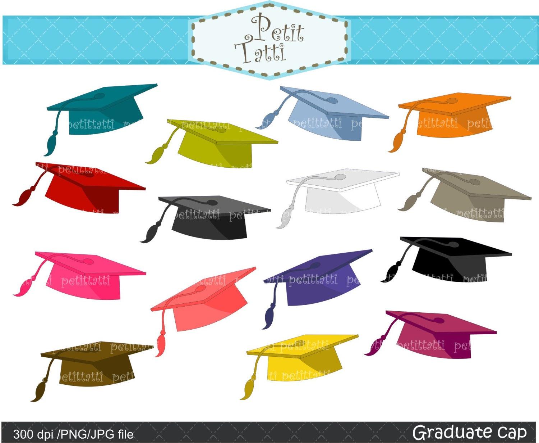 Graduation Clip Art Free Printable | Clipart Panda - Free Clipart Images - Graduation Clip Art Free Printable