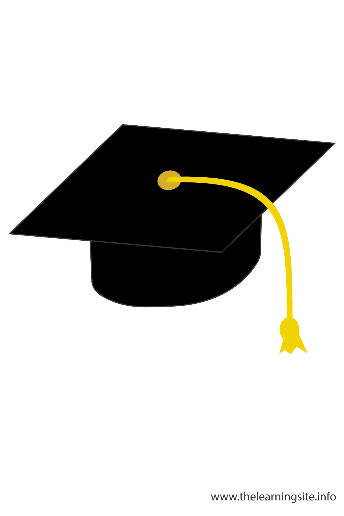 Graduation Images Free | Free Download Best Graduation Images Free - Graduation Clip Art Free Printable