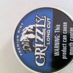 Grizzly (Tobacco)   Wikipedia   Free Printable Copenhagen Coupons