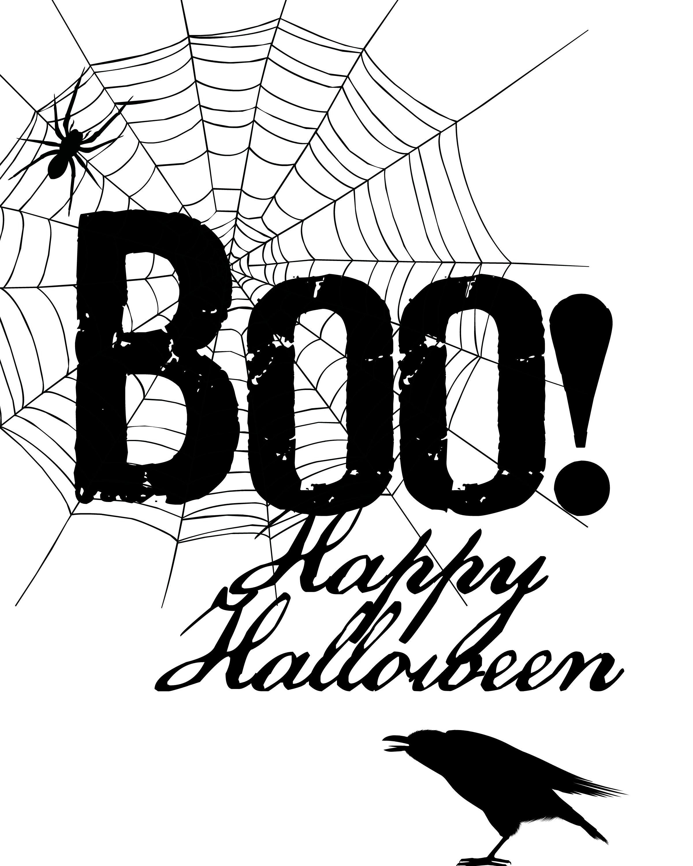 Halloween Printables | Food & Drink | Halloween, Halloween Subway - Free Printable Halloween Decorations