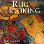 Hook Rug Patterns Free | Furniture Shop   Free Printable Latch Hook Patterns