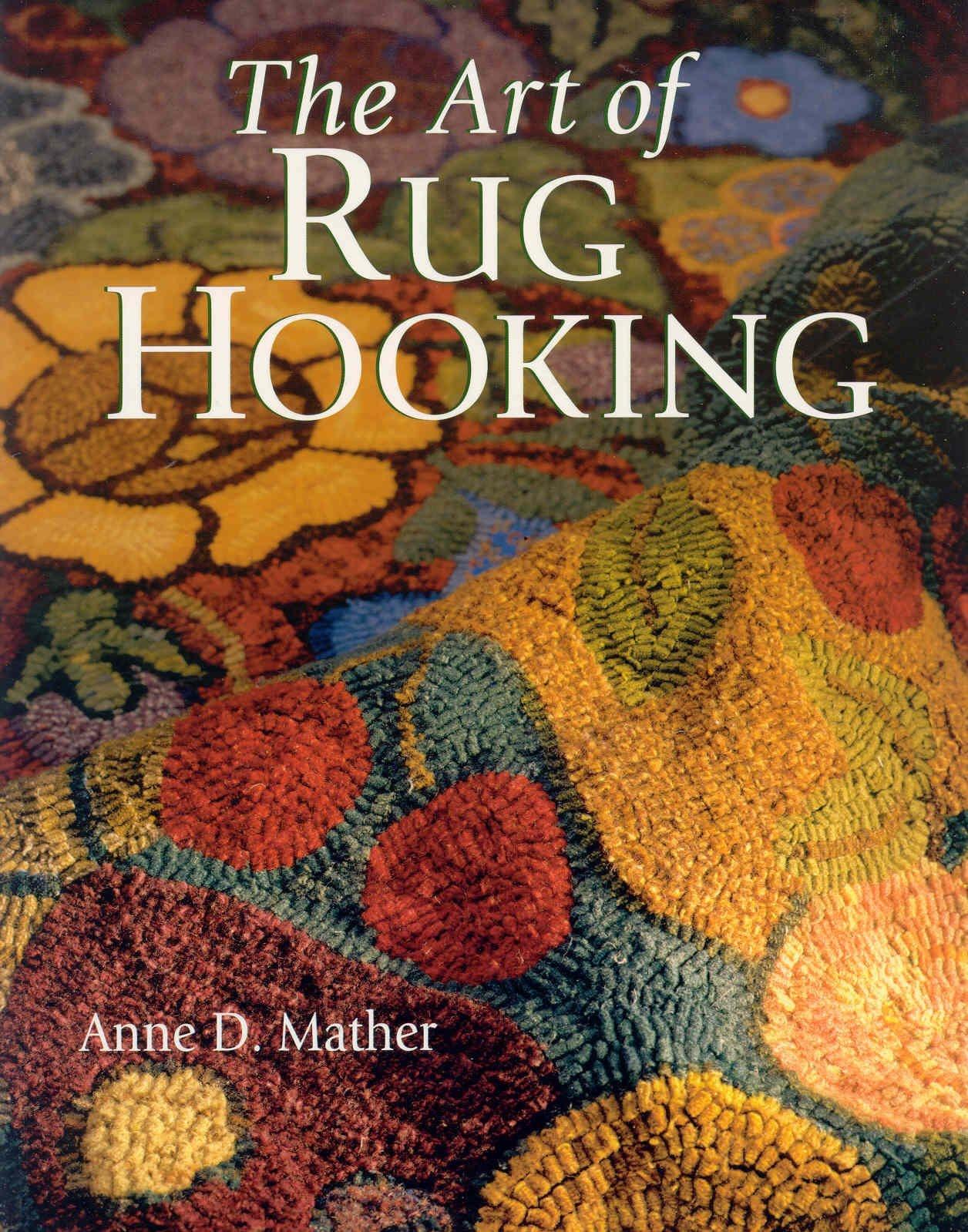 Hook Rug Patterns Free | Furniture Shop - Free Printable Latch Hook Patterns