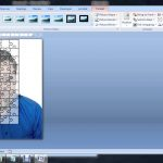 How To Create Jigsaw Puzzles In Microsoft Word, Powerpoint Or   Jigsaw Puzzle Maker Free Online Printable