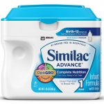How To Get Coupons For Similac Baby Formula / Wcco Dining Out Deals   Free Printable Similac Baby Formula Coupons