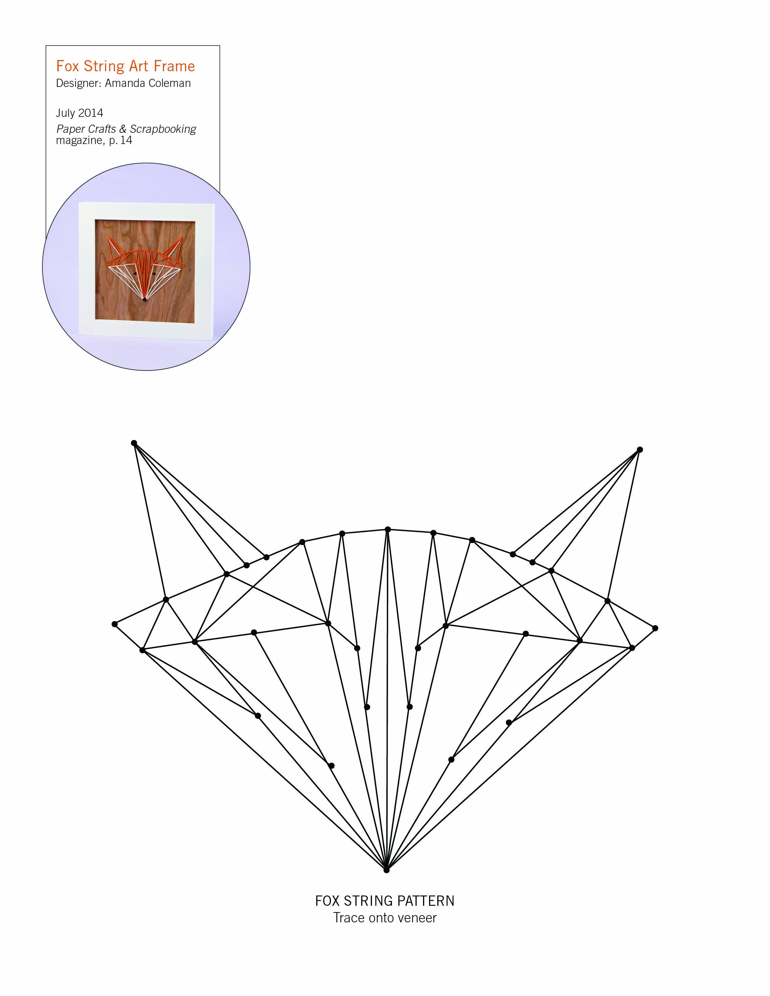 Image Result For Free Printable String Art Patterns | Diy | String - Free Printable String Art Patterns