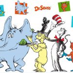Images Of Dr Seuss Characters | Free Download Best Images Of Dr   Free Printable Dr Seuss Characters