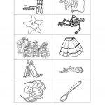 Jolly Phonics Method Letter S Worksheet   Free Esl Printable   Jolly Phonics Worksheets Free Printable