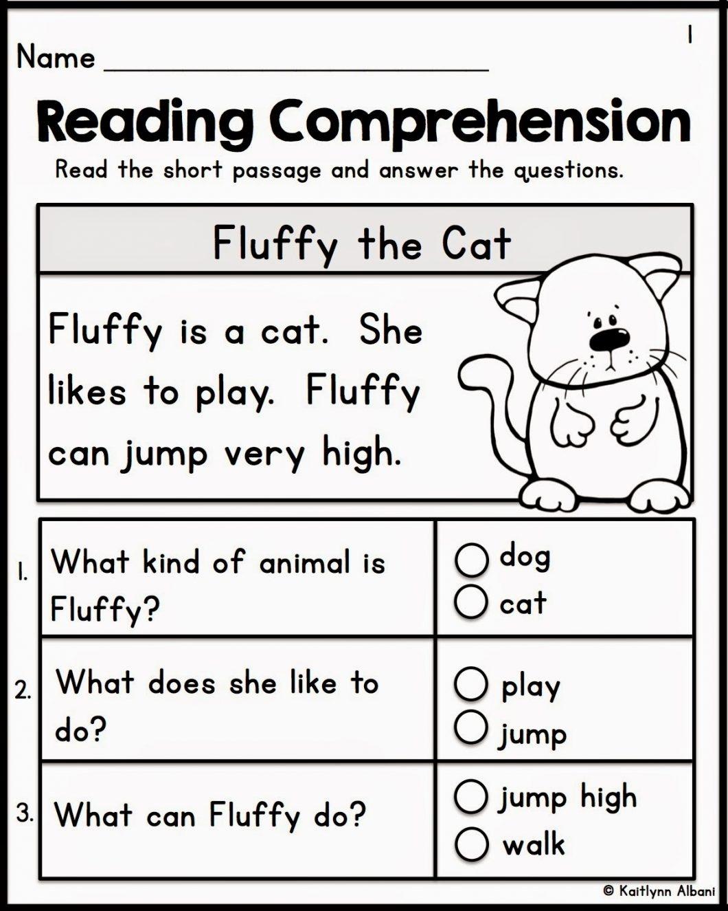 Kindergarten: Children Coloring Images Christmas Worksheets Year - Free Printable Reading Activities For Kindergarten