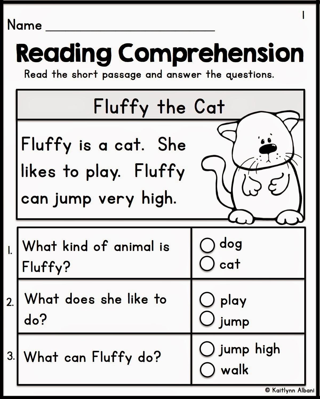 Kindergarten: Cvc Words Kindergarten Community Helpers Program Free - Free Printable Cause And Effect Picture Cards