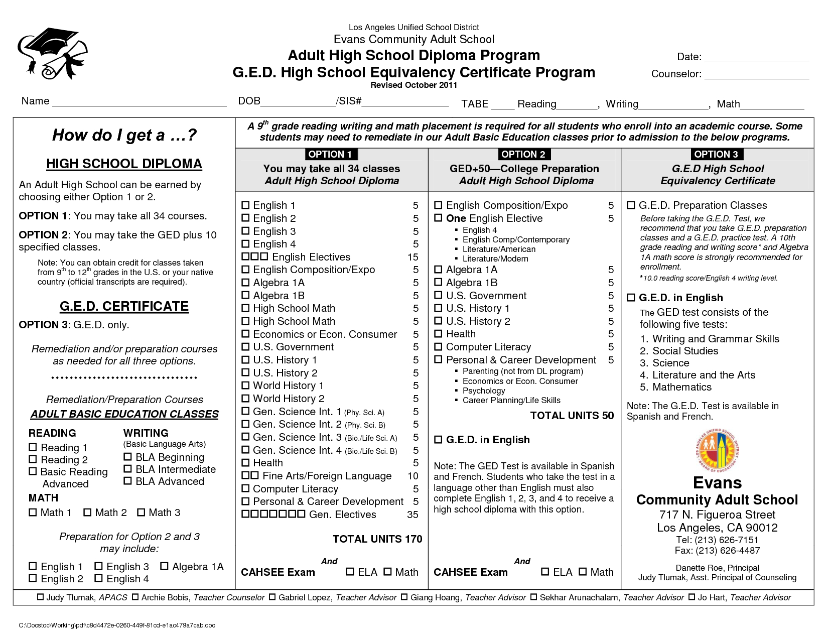 Kindergarten Free Printable Ged Maths Contemporarys Social Studies - Free Printable Ged Practice Test With Answer Key