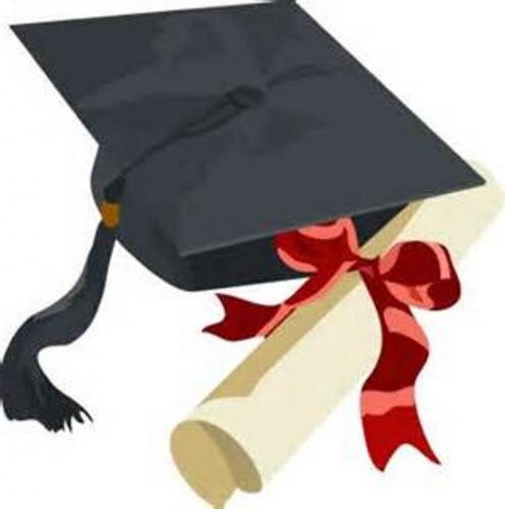Kindergarten Graduation Clipart   Free Download Best Kindergarten - Free Printable Kindergarten Graduation Clipart
