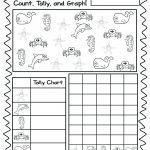 Kindergarten Graphing Worksheets – Karyaqq.club   Free Printable Graphs For Kindergarten