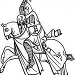 Knights Coloring Pages | Free Coloring Pages   Free Printable Pictures Of Knights