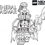 Lego Nexo Knights Coloring Pages : Free Printable Lego Nexo   Free Printable Pictures Of Knights
