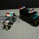 Lego Police Car Printables Wag's Motorcycle Repair & Detailing   Printable Thangles Free