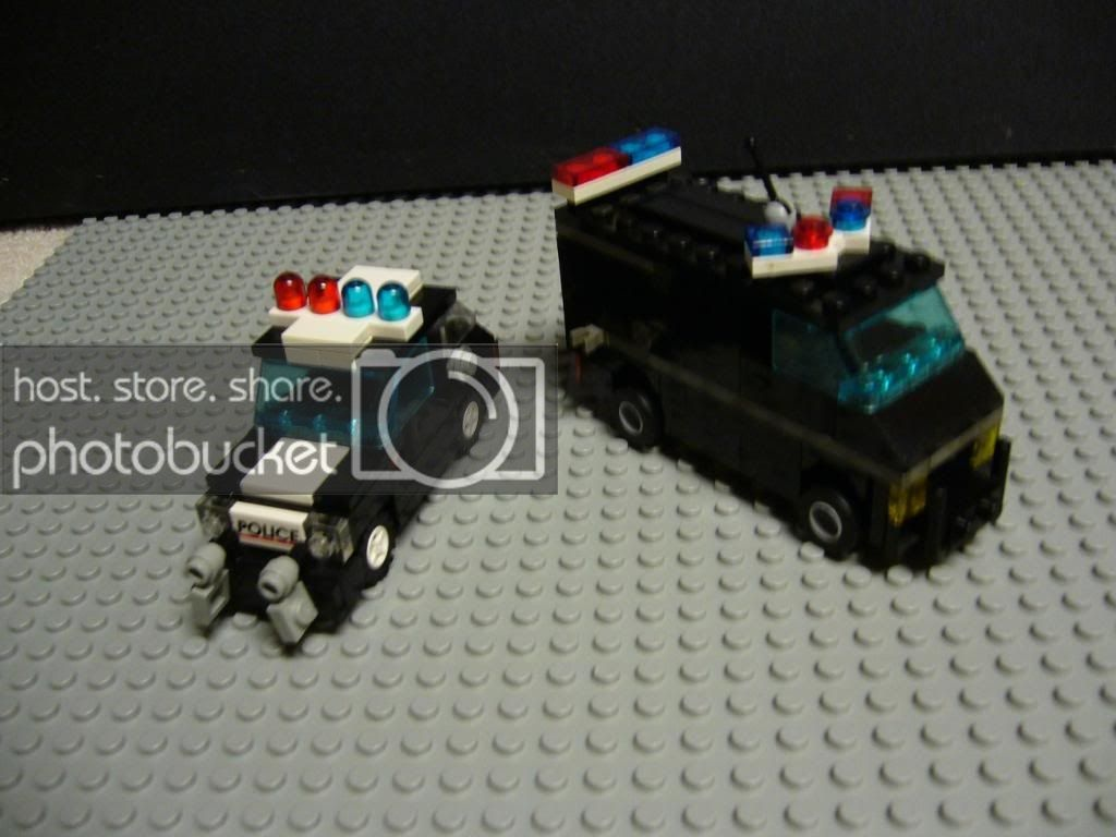 Lego Police Car Printables Wag's Motorcycle Repair & Detailing - Printable Thangles Free