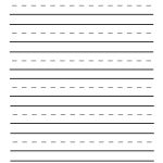 Letter A   Practice Handwriting Downloads | 123Abc Tv   Free Printable Practice Name Writing Sheets