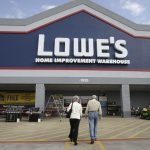 Lowes Coupons In Store (Printable Coupons)   2019   Lowes Coupon Printable Free