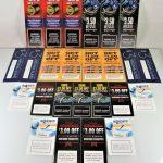 Marlboro~Parliament~Skoal~Copenhagen~25 Cigarette/tobacco Coupons   Free Printable Copenhagen Coupons