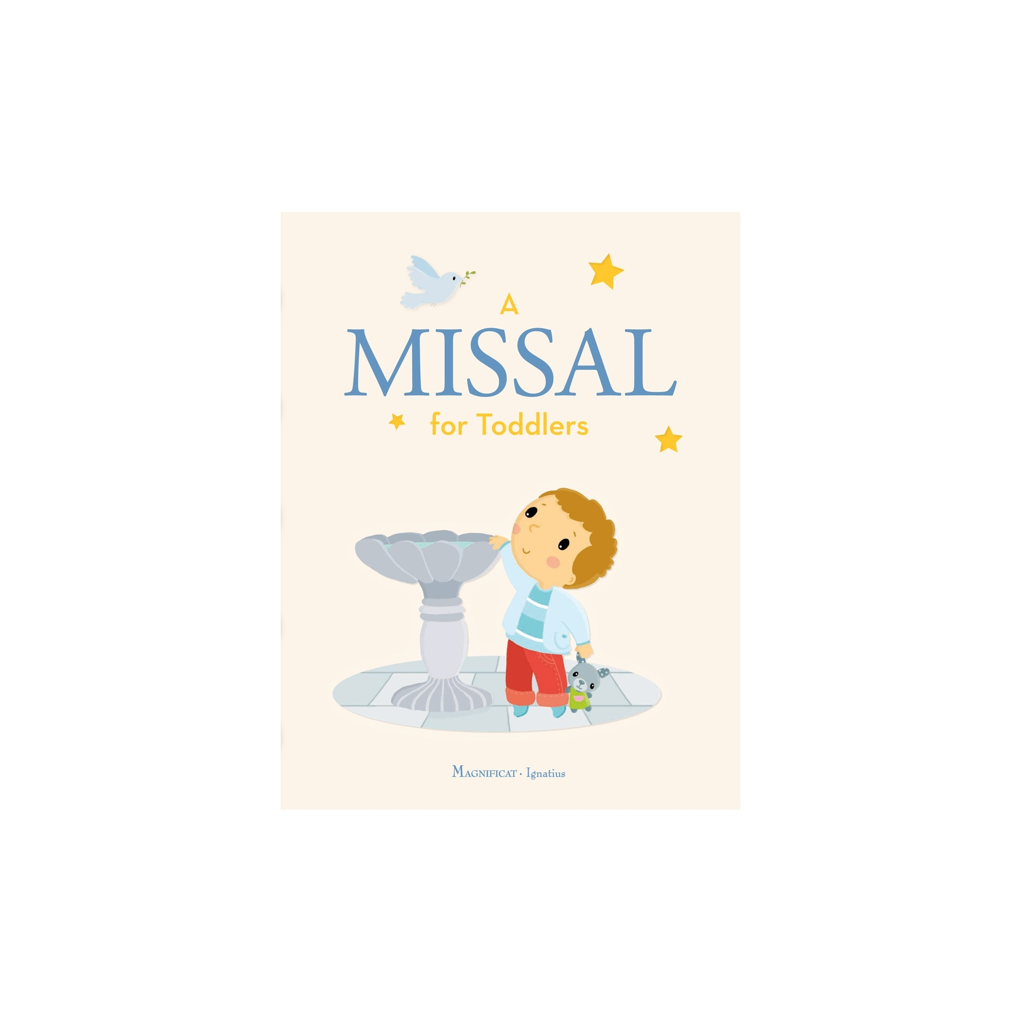 Mass Books For Children | The Catholic Company - Free ...