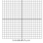 Math : Best Photos Of Coordinate Plane Graph Paper Template   Free Printable Coordinate Plane Pictures