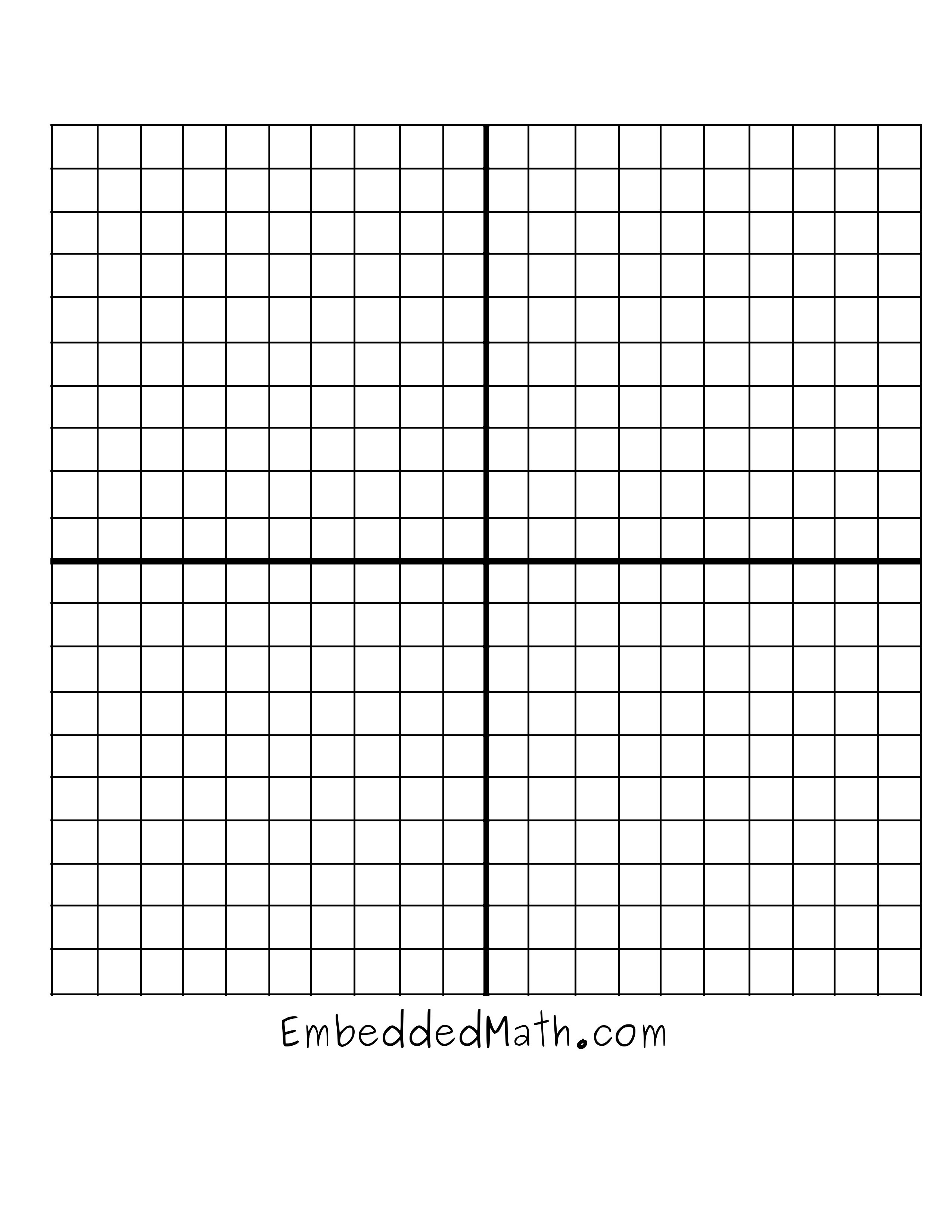 Math : Best Photos Of Coordinate Plane Graph Paper Template - Free Printable Coordinate Plane Pictures