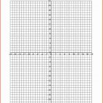 Math : Coordinate Graph Paper Coordinate Plane Grid Template Minus   Free Printable Coordinate Plane Pictures
