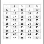 Mathworksheets4Kids Free Math Printable Worksheets Website   Free Printable First Grade Math Worksheets