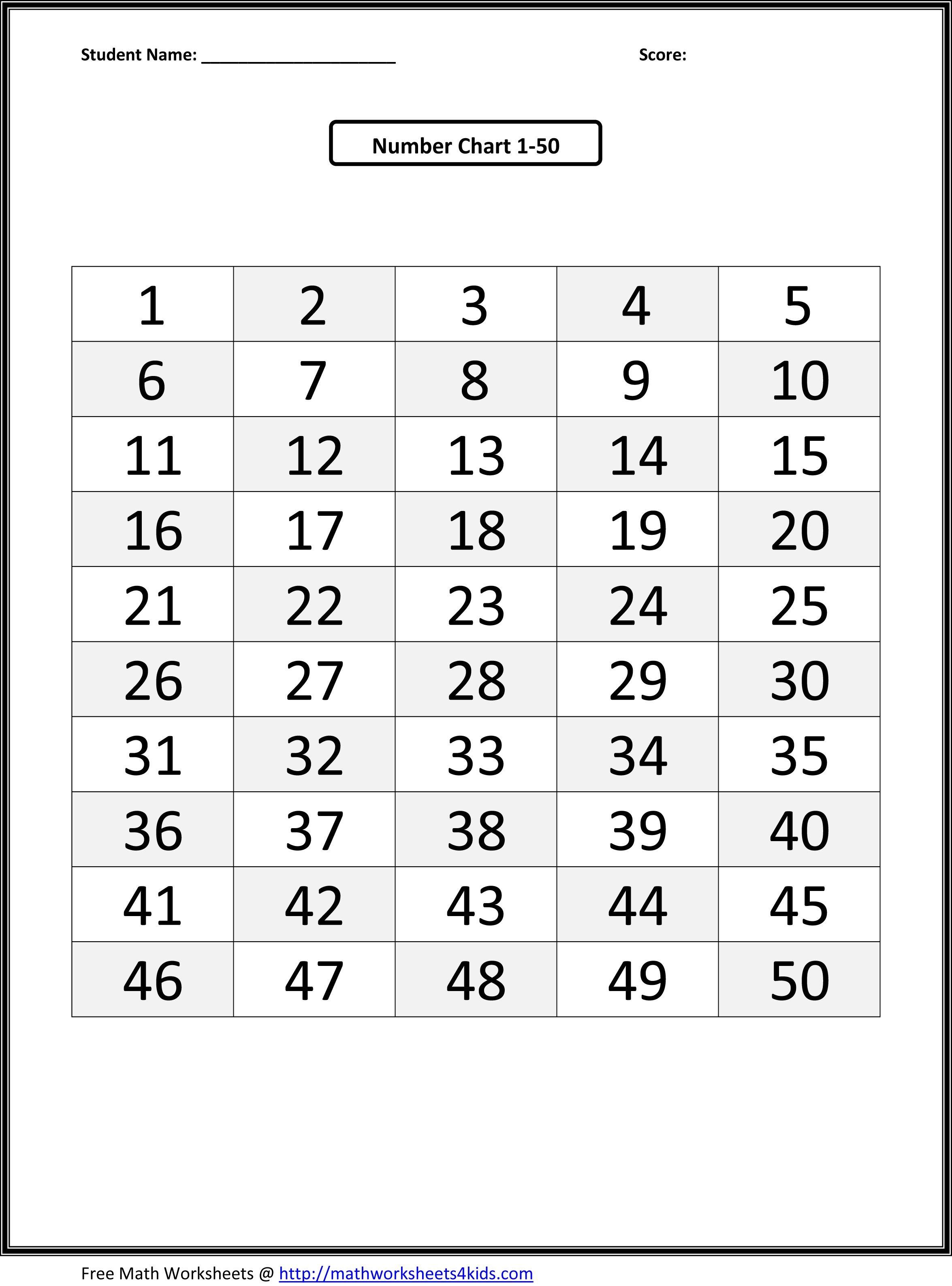 Mathworksheets4Kids Free Math Printable Worksheets Website - Free Printable First Grade Math Worksheets
