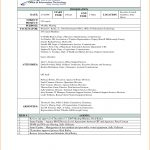 Meeting Minutes And Summary Template Sample : Violeet   Meeting Minutes Template Free Printable