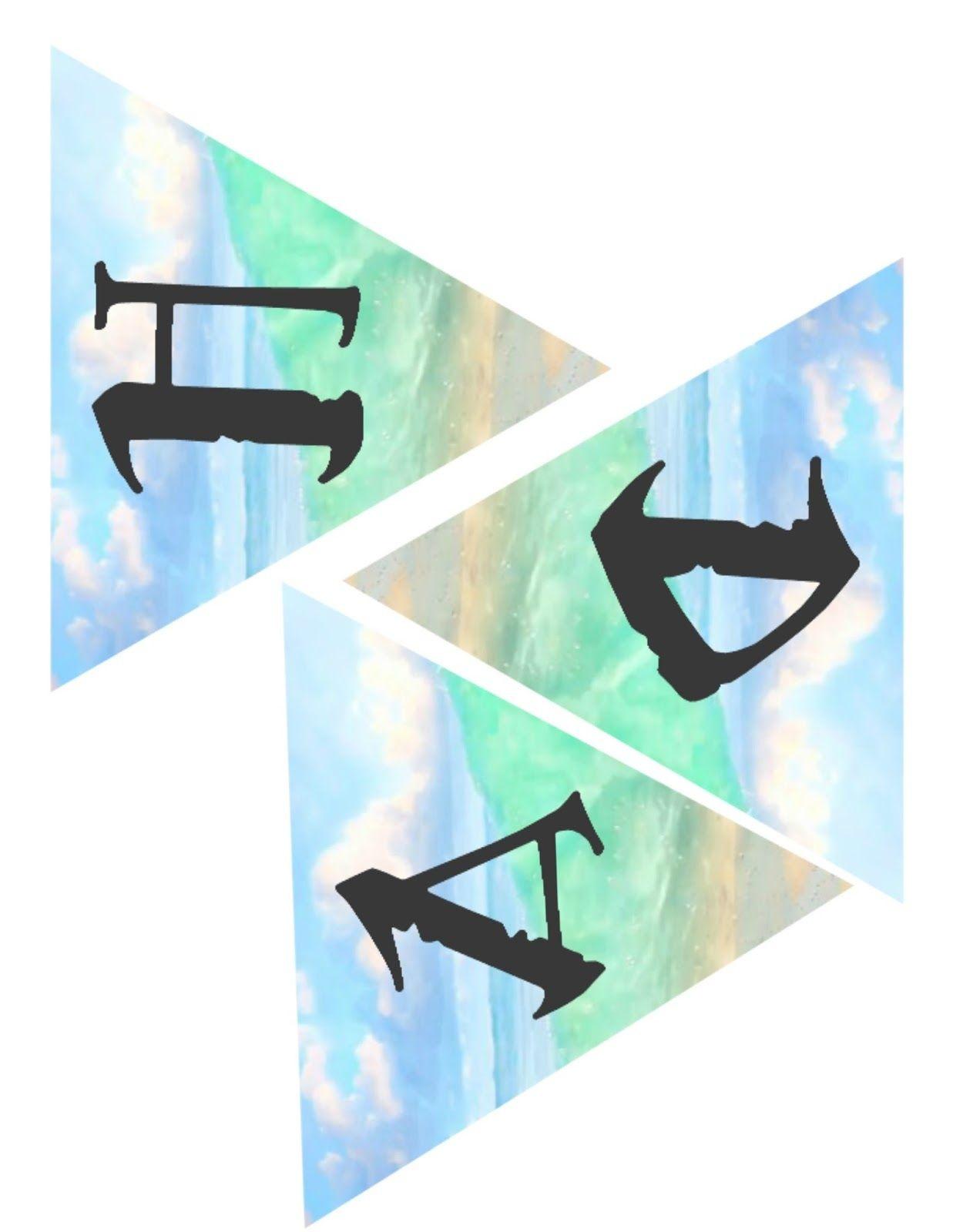 Moana Birthday Banner | My Lovely Board | Moana Birthday, Moana - Free Printable Moana Banner