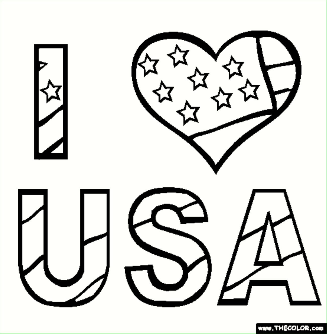 Monumental Free Fourth Of July Coloring Pages 3047 Unknown And 4Th - Free Printable 4Th Of July Coloring Pages