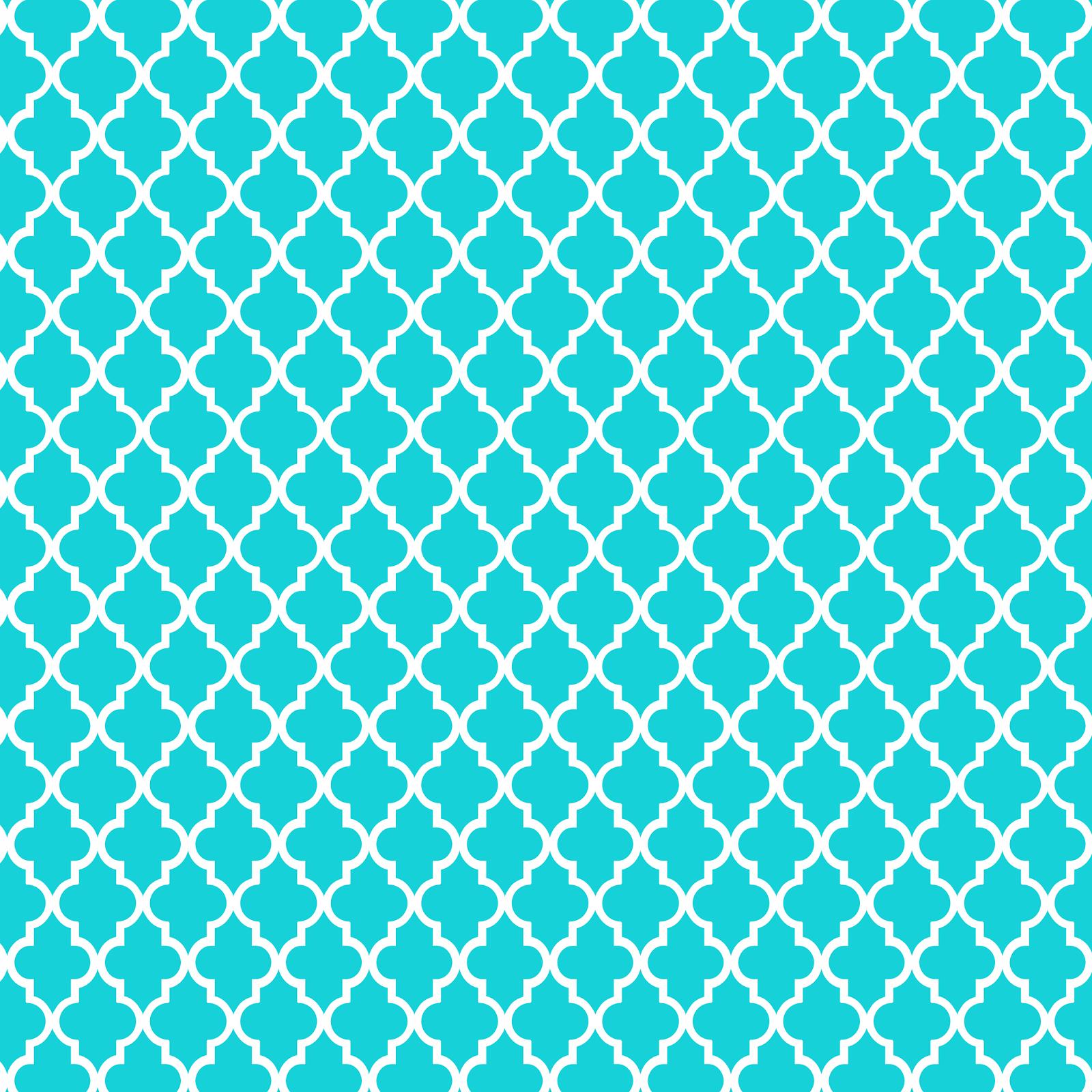 More Free Printable Patterns! - Free Printable Patterns