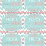 Mrs. This And That: Baby Shower, Banner, Free Downloads Yipee   Ready To Pop Free Printable