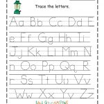 Mum's Gone To Kindergarten. | Windowdan   Free Printable Learning Pages
