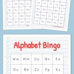 Myfreebingocards | Tubidportal   Free Printable Bingo Cards 1 75