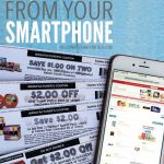 New High Value Printable Coupons (Colgate, Aveeno, & More   Free High Value Printable Coupons