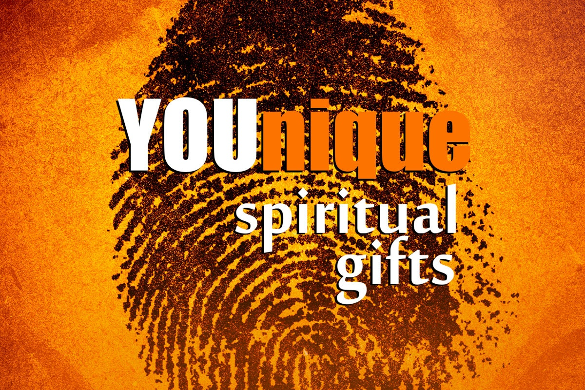 Online Church Assessments For Spiritual Gifts, Discipleship & More! - Free Printable Spiritual Gifts Test For Youth