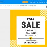 Online Coupon Maker   Make Your Own Coupon   Venngage   Make Your Own Printable Coupons For Free