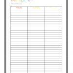 Password Log Printable Sheet1.pdf   Google Drive | Good Ideas | Home   Free Printable Password Log