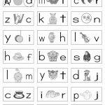 Phonics Worksheets Pdf Awesome Kindergarten Phonics Worksheets   Jolly Phonics Worksheets Free Printable
