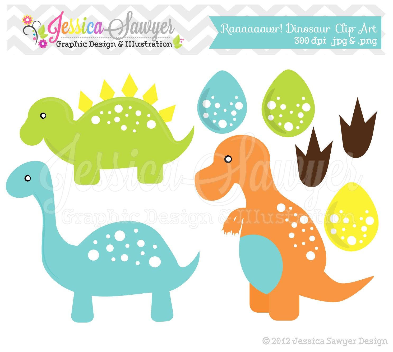 Photo : Owl Baby Shower Printables Image - Free Printable Dinosaur Baby Shower Invitations